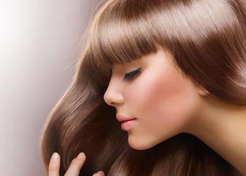 油性头发怎么改善?油性头发怎么治疗