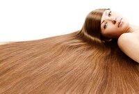 种植头发能保持几年?头发种植是永久的吗