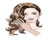 种植发际线可靠吗 种植头发是怎样的